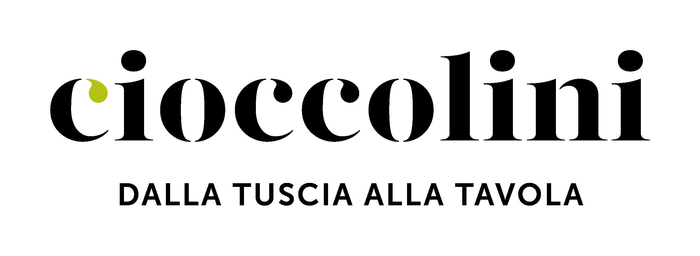 MP-Cioccolini-RGB